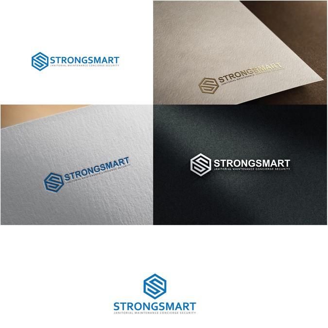 Diseño ganador de Brand Maker