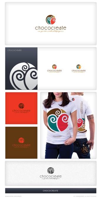 Diseño ganador de H'DESIGN