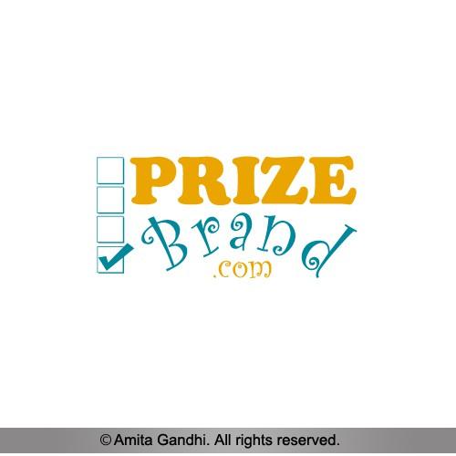 Design finalisti di Amita Gandhi