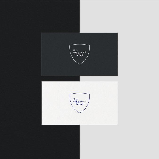 Winning design by Jm Creativity
