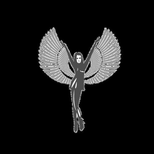 Diseño finalista de AnamuArt