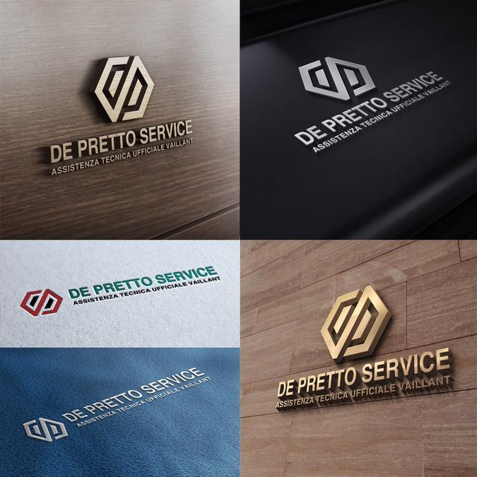 Winning design by Irwan_studio3