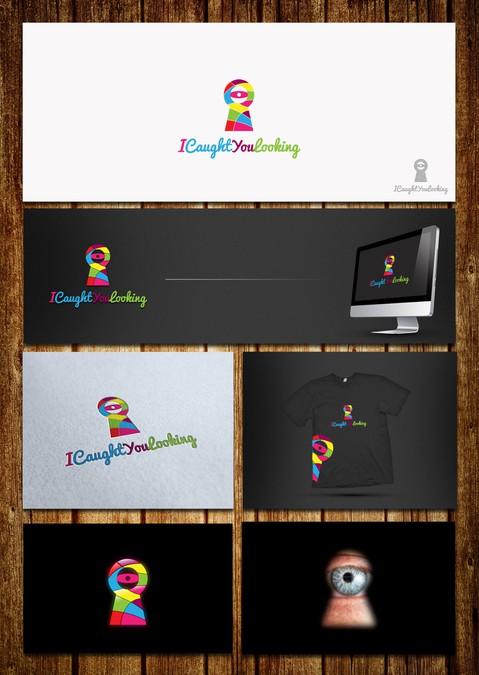 Diseño ganador de gogocreative