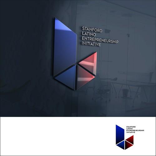 Diseño finalista de LuxLine