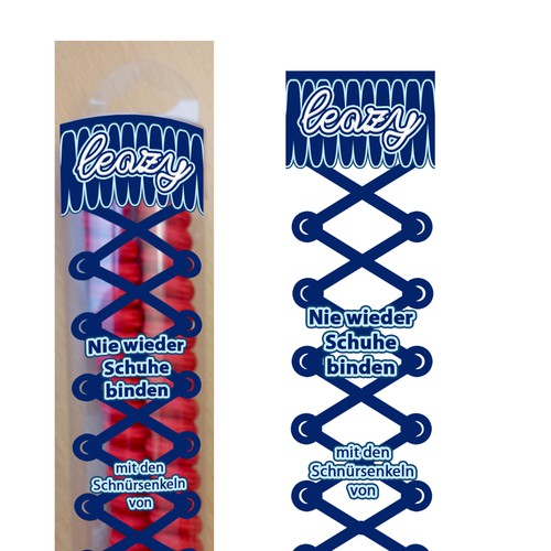 Runner-up design by Sasa.zekonja