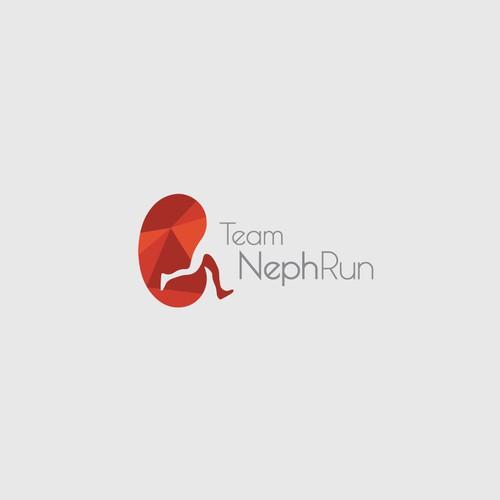 Runner-up design by TamaPutra