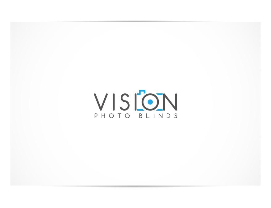 Winning design by winzac