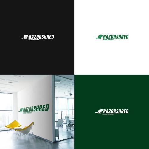 Diseño finalista de ae.designs