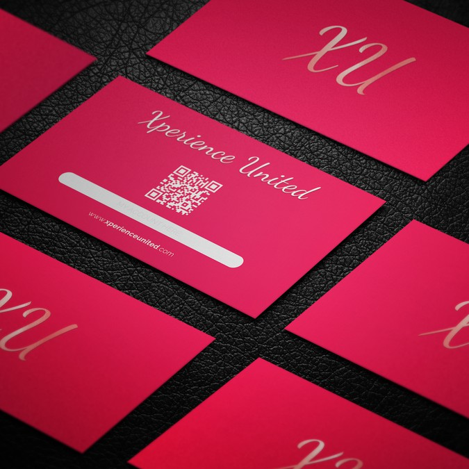 Design vencedor por sashadesigns