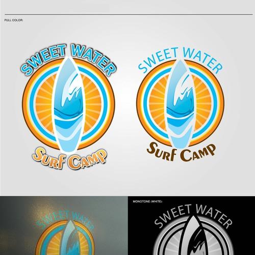 Diseño finalista de GraphicBW!