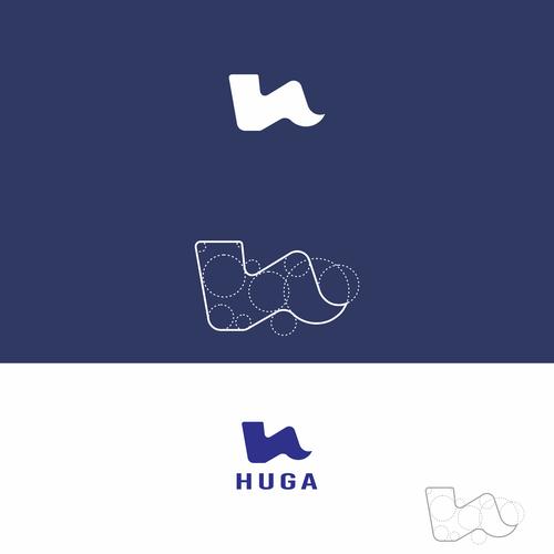 Design finalista por isna99