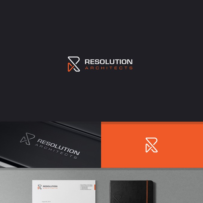 Winning design by REØdesign
