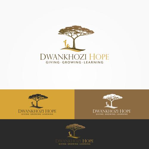 Runner-up design by zohanimasi