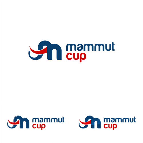 Runner-up design by Rhamoefthie