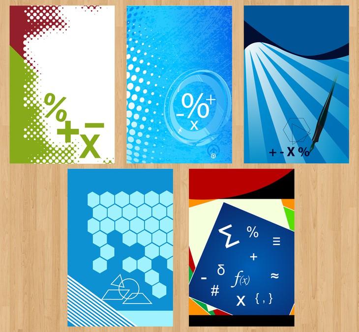Design vencedor por maxpro