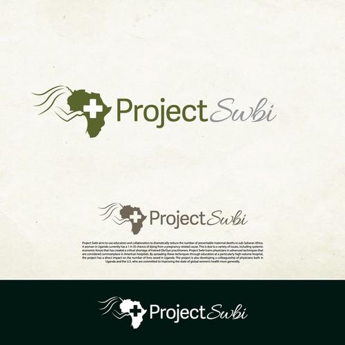 Diseño finalista de oadesigns