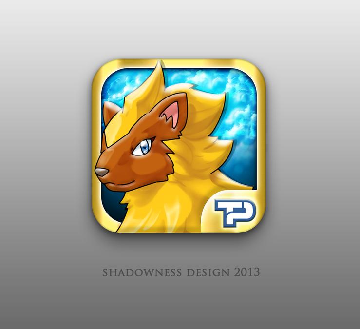 Diseño ganador de Shadowness
