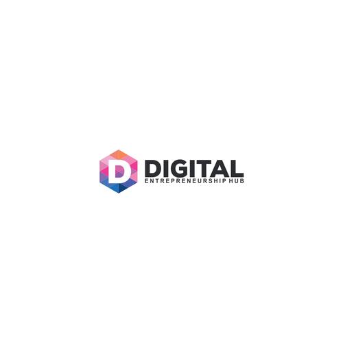 Design finalisti di Diaz Silveria™