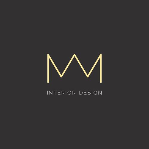 Meilleur design de Tamara Milakovic