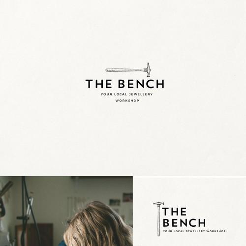 Design finalista por S A V