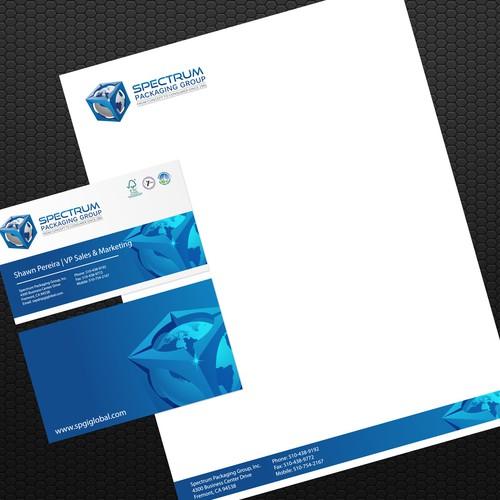 Design finalista por Acreation Designs