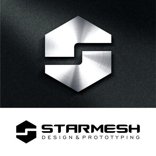 Zweitplatziertes Design von eiQuays