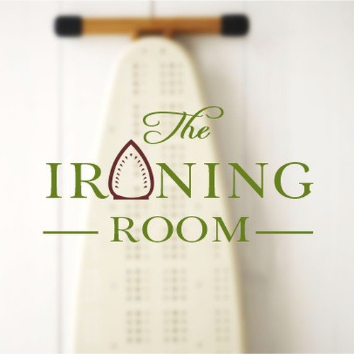 Runner-up design by Tarragon Studios