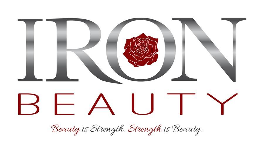 Winning design by ROEV Designs