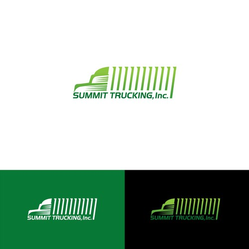Design finalista por AmoAmo