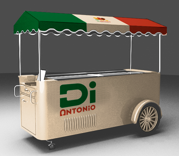 Design vencedor por Bruno Nascimento