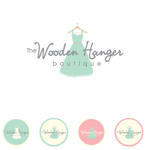 Runner-up design by Gobbeltygook