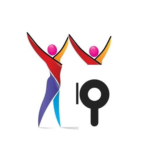 Runner-up design by MirnaSch Braziolli