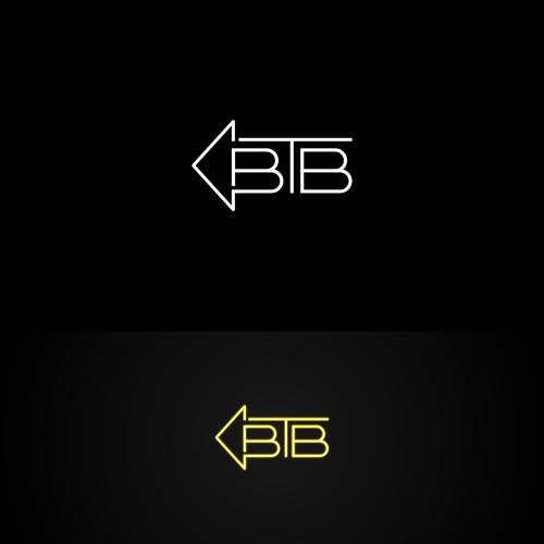 Design finalista por Kibokibo