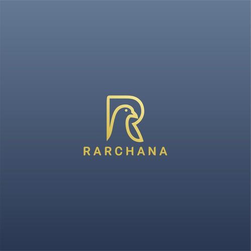 Diseño finalista de Hamasah Creative