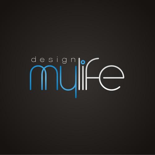Diseño finalista de S.Dsgn