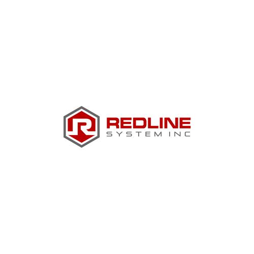 Runner-up design by Revi Pro