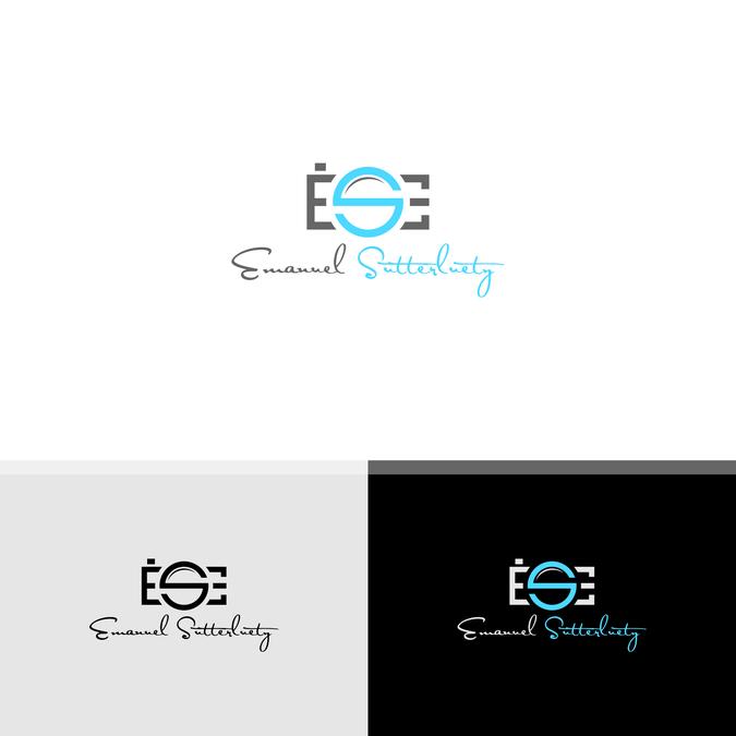 Winning design by Ace™
