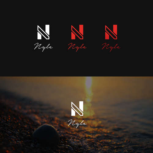 Diseño finalista de NicDesigns.