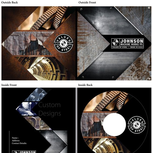 Design finalisti di Kaths®