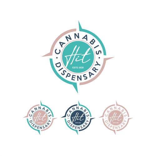 Diseño finalista de journeydsgn