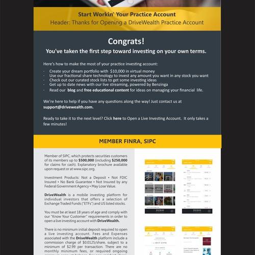 Design finalisti di koyenx