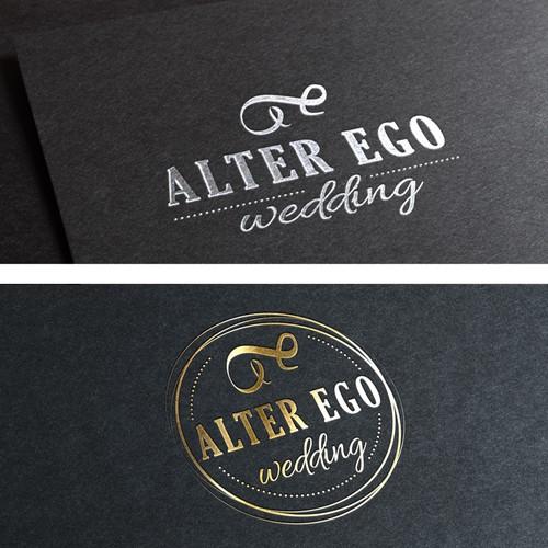 Runner-up design by alediba