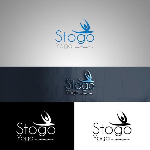 Meilleur design de Baqar011