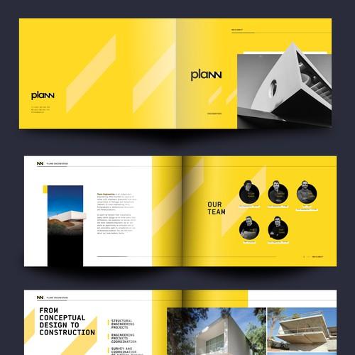 Design finalisti di fatchvrdsgn