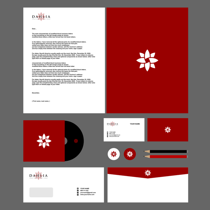 Winning design by cleRet♣