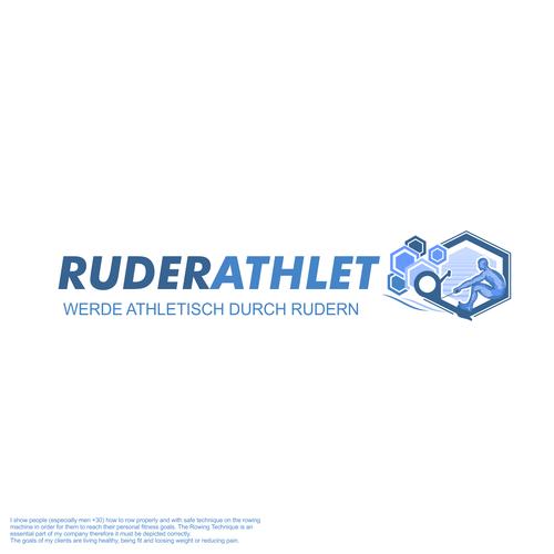 Runner-up design by ktlmmk