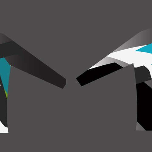 Diseño finalista de ArtDsg