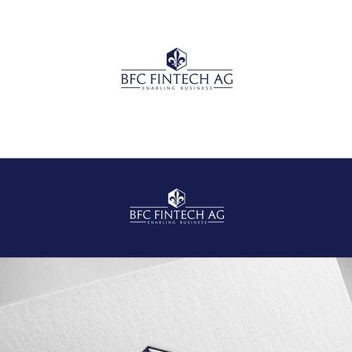 Design finalista por Hes4Ka