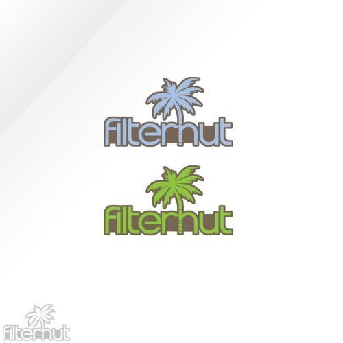 Ontwerp van finalist alygator™