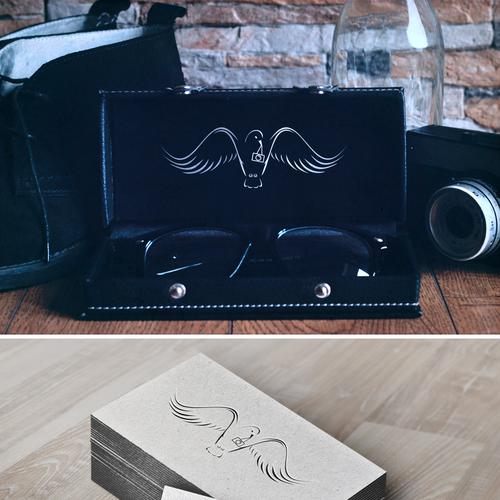 Design finalista por RuzaWegon/MV